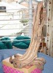 02-10-17b Driftwood.jpg