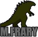 mfrary avatar.png