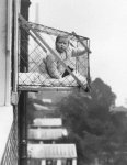 baby cages 1937.jpg