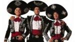three-amigos-1323716077.jpg