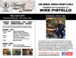 show flyer facebook.jpg