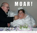 funny-fat-woman-bride-wedding-eating-cake-more-moar-pics-1.jpg
