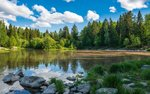 Finland-Overview-Lake-and-Forest-xlarge.jpg