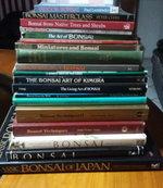 Bonsai Books.jpg