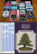 Bonsai International Books and List.png