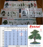 Bonsai Today  Books and List.png