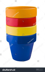 stock-photo-four-brightly-colored-flower-pots-stacked-and-ready-for-spring-planting-18423190.jpg