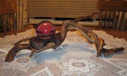 Manzanita free form sculpture of 1022020.jpg