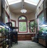 Sun room with two grow areas.jpg