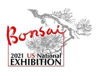 2021-logo.jpg