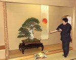 2 KOBAYASHI-1.jpg