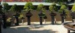09 Collection 2 Kobayashi.jpg