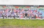 wall1.png