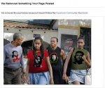 fb-pic-of-obamas-family-BS-1.jpg