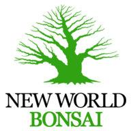 NewWorldBonsai