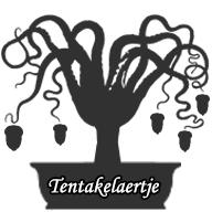 Tentakelaertje