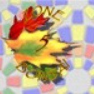 TreeKiller64