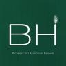 The Bonsai Herald