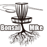 Bonsai Mike